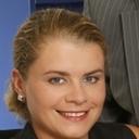 Katja Horn - Landstuhl