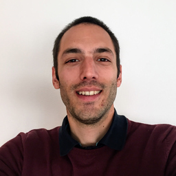 Michael Jakob - Swisscom - Bern