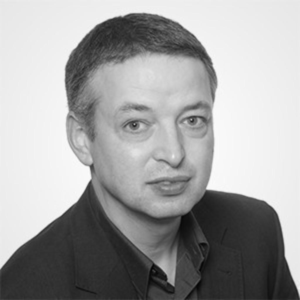 Alexander Gelin's profile picture