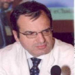 Dr. Andrzej P. Urbański
