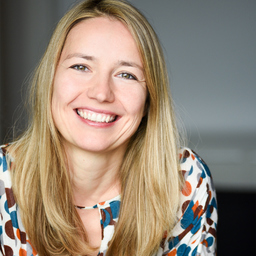 Annette Sarić - Freiberuflerin/Selbstständig - Düsseldorf