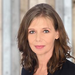 Gudula Brammer's profile picture