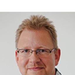 Matthias Hesse's profile picture