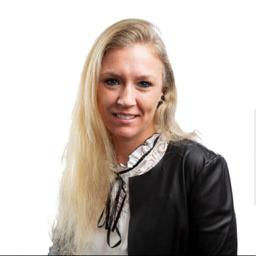 Jacqueline Glörfeld's profile picture