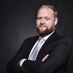 Christoph Detlefsen's profile picture