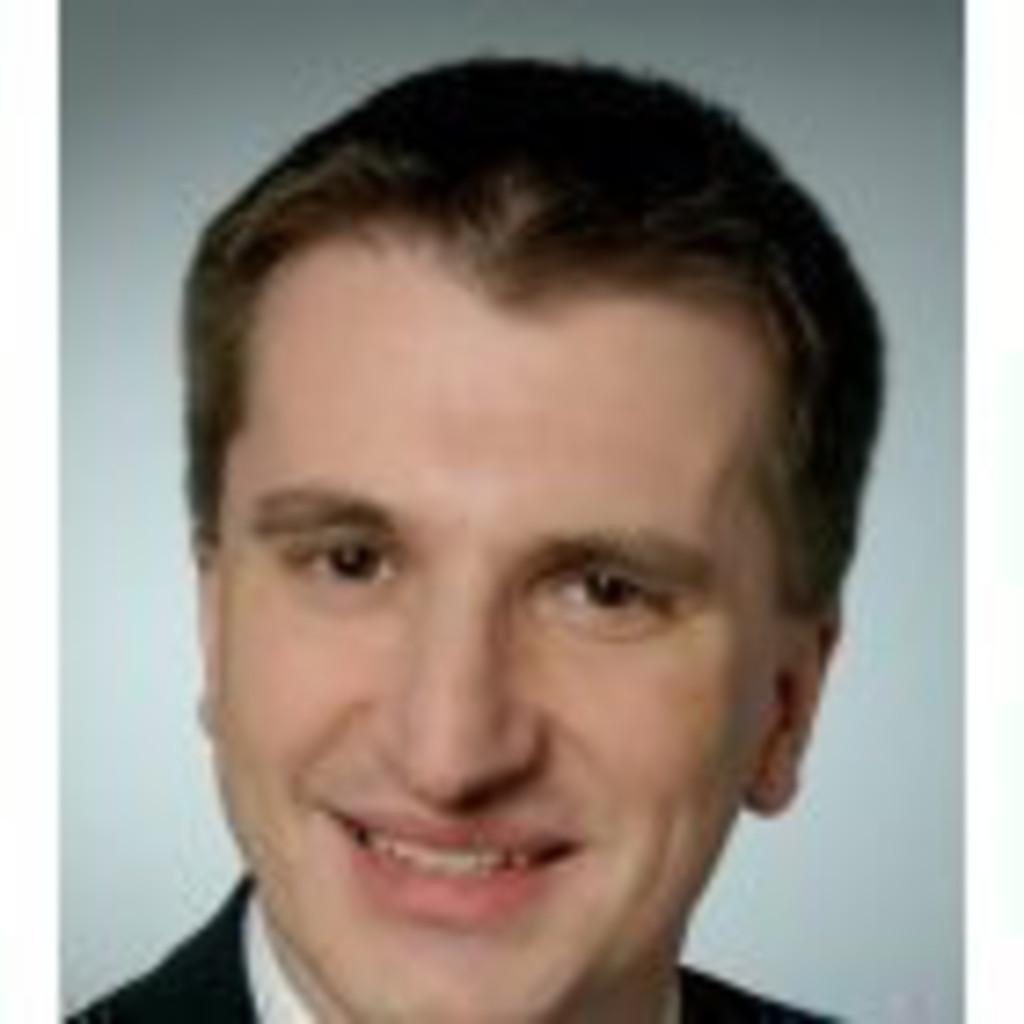 Thomas Fichter's profile picture