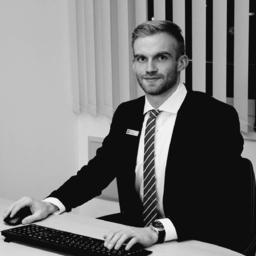 Jonas Achenbach's profile picture