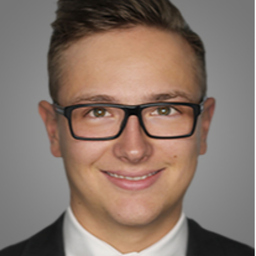 David Albrecht's profile picture