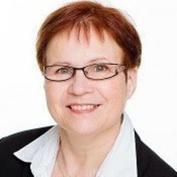 Petra Werling