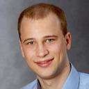 Stefan Herr - Karlsruhe