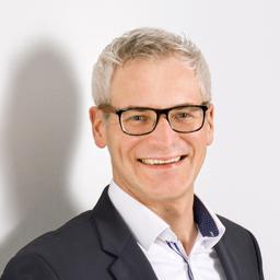 Stefan Lubowitzki - Stefan Lubowitzki Event- & Sportmoderation - Kirchzarten