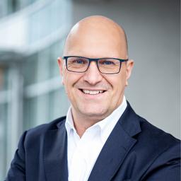 Mag. Christian Schreiberhuber - Pollmann International GmbH - Salzburg