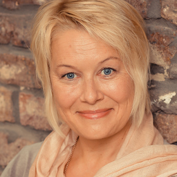 Sabine Keiner - Coach, Trainerin, Dozentin - Köln
