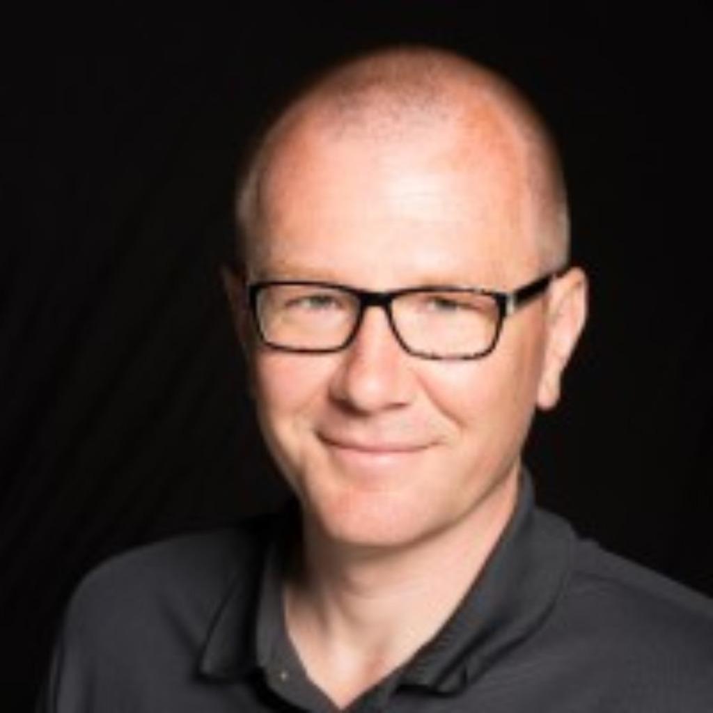 Christian Dankert's profile picture