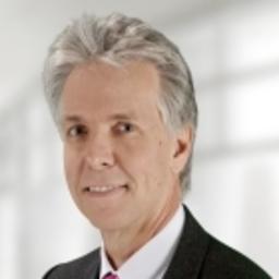 Jan Mazac's profile picture