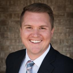 Prof. David Cody Hunter