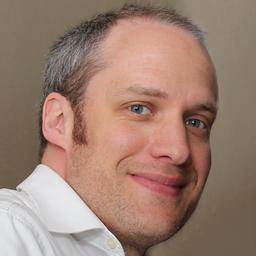Michael Zippel