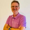 Tim Kuhlmann - Westerstede