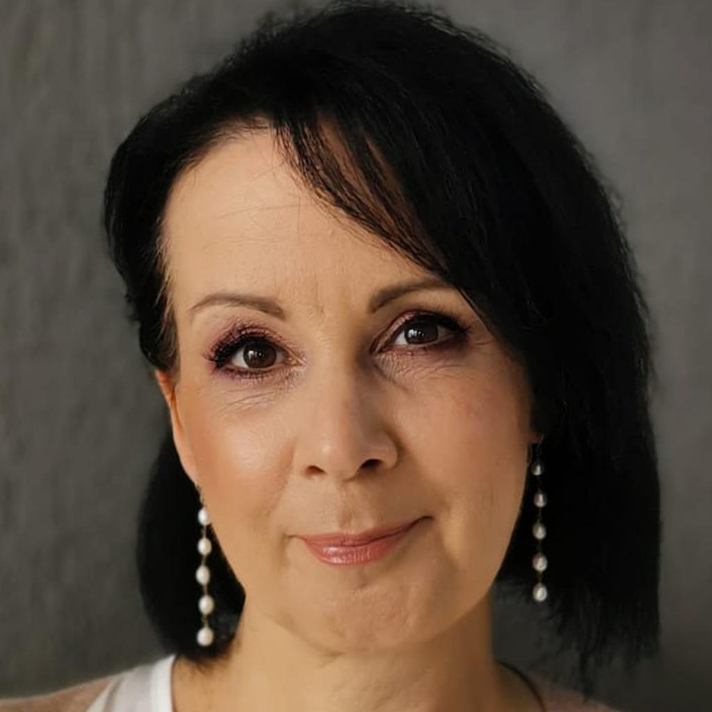 Claudia Baum's profile picture