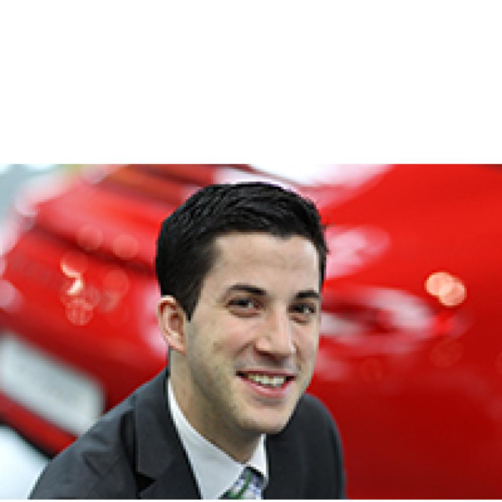 Alexander strohk rndl porsche exklusiv verk ufer for Porsche zentrum boblingen