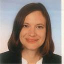 Stefanie Menzel - Fürth