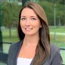 Katharina Fink - Bremen