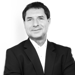 Lars Girke - BATO Group Real Estate Investments GmbH - Berlin