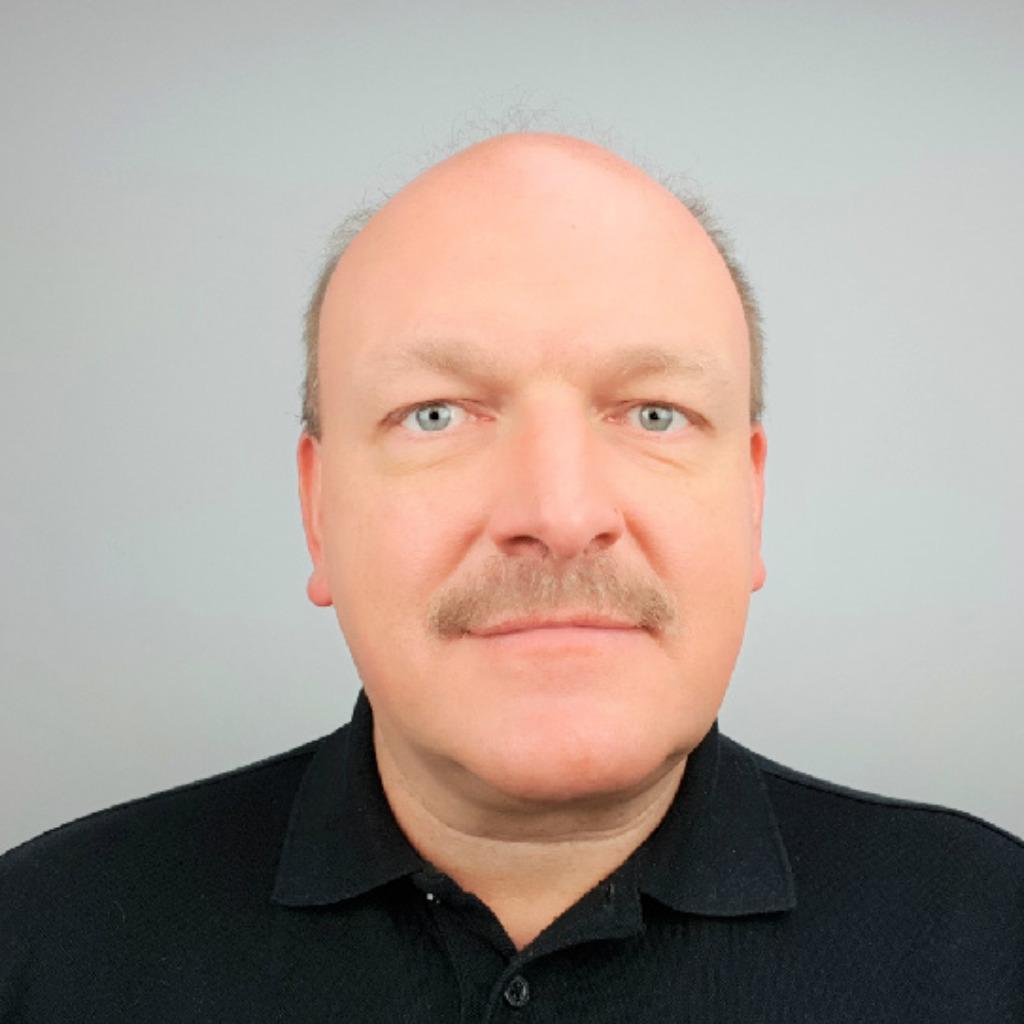 Mario Albrecht mario albrecht inhaber emendaris bad bevensen