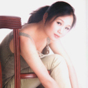 Mei Li - 北京