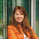 Claudia Engels - Essen