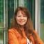 Claudia Engels - Meerbusch