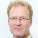 Andreas Buck - Bremen