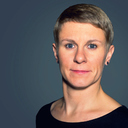 Michaela Braun - Berlin