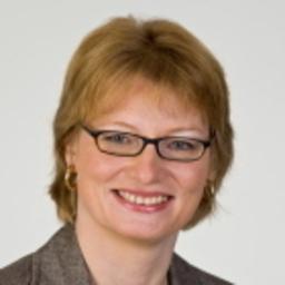 Katrin Hechler - SPD - Heppenheim