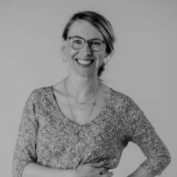 Hanna Drechsler - Hanna Drechsler Coaching - Hamburg