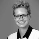 Lara Hoffmann - Hannover