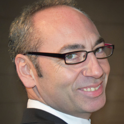 Prof. Michael Schwertel - Power Toons - Waldbröl bei Köln