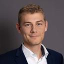 Sebastian Schuler - Zürich