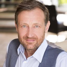 Jens Röhler - DIE POSITIONIERER - München