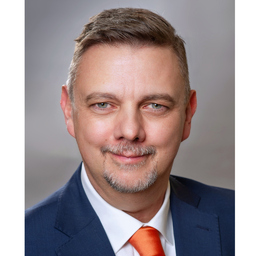 Carsten Syring