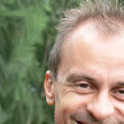 Jürgen Bartl - Pixel Melange Werbeagentur - Wien