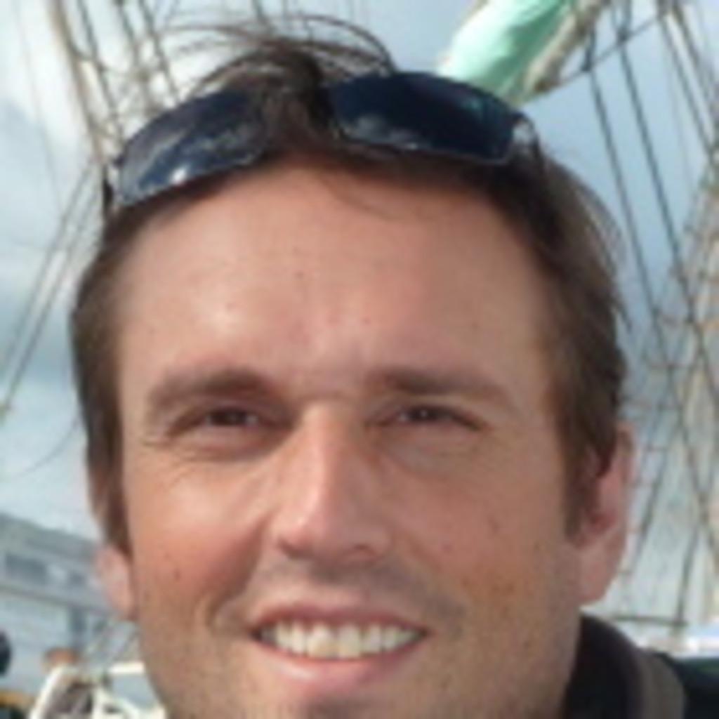 Alexander Bonnemann's profile picture