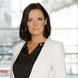 Ricarda Bichels - MORE Marketing Organisation und Radioentwicklungs GmbH & Co. KG - Hamburg