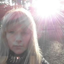 Stephanie Culeca - culecadesign - Hamburg