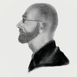 Oliver Gothe-Syren