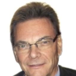 Dr. Ulrich Meyer - Dr. Meyer Consulting - Bad Friedrichshall