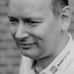Enrico Wollesky - Wsoft GmbH - Leipzig