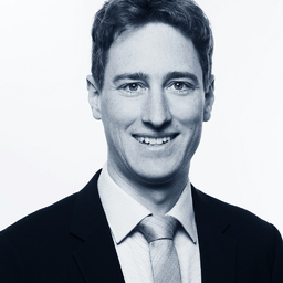 Jens Kiffmeier - Kieler Nachrichten - Kiel