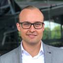 Jakob Winkler - München