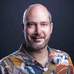 Daniel Milazar - Q.One Technologies GmbH - Essen
